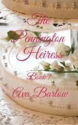 The Pennington (1)_edited