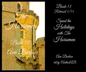 HM13 release