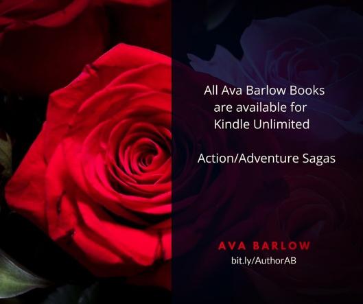 Ava B - Kindle Unl._edited