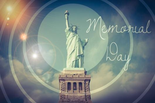 memorial-day-872189_1280_edited